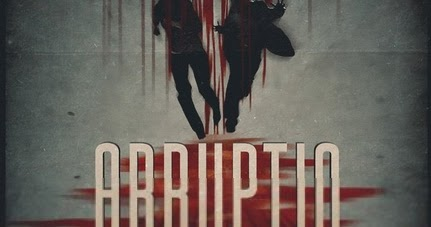 Download Film Abruptio (2018) BluRay Subtitle Indonesia