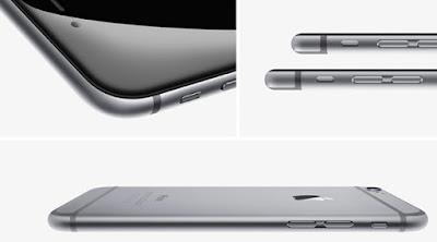 Bán iphone 6s lock nhật giá bao nhiêu