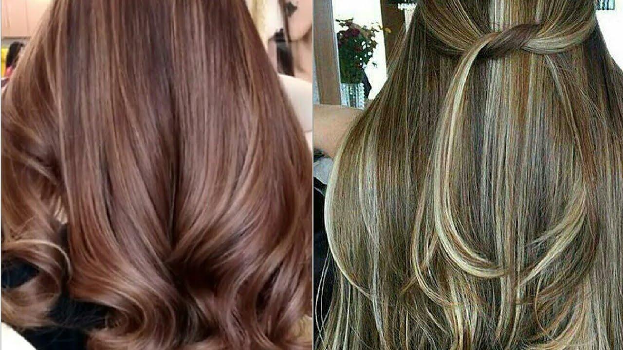 Perbedaan Antara Warna Rambut Permanen dan Semi Permanen