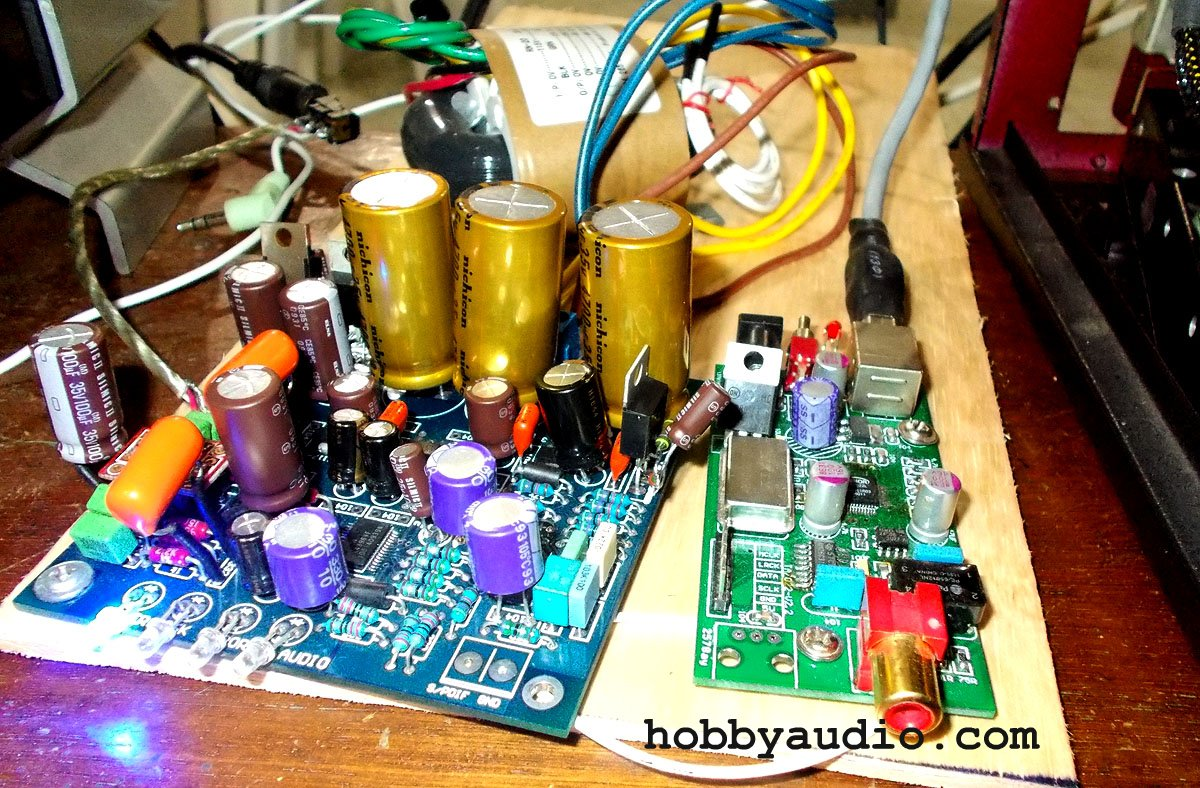 Dac 2496 Ak4393 Kit With Cs8416 5532 Page 217 Diyaudio Dc Filter 21 Click The Image To Open In Full Size