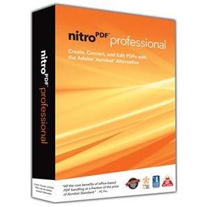 NITRO PDF 6.2.3.6 EBOOK