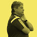 Após vitória no 1º jogo, ex-treinador do Paulista ainda coloca Corinthians como favorito