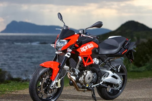 2011 Aprilia Shiver 750 Specs | The 10 Best Buys in 2012 Motorcycles