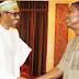 Pastor E.A Adeboye Turns 74 As Buhari Congratulates Him