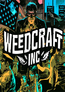 Weedcraft Inc PC download
