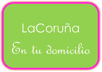 http://creatuembarazo.blogspot.com.es/p/realiza-tu-bellypainting-en-la-coruna.html