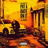 Yo Gotti - Put a Date on It (Feat. Lil Baby) (Super Clean / Dirty) - Single [iTunes Plus AAC M4A]