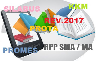 RPP K13 Seni Budaya SMA Kurikulum 2013 Edisi Terbaru 2018/2019