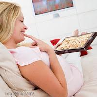 ideas regalo embarazada embarazo antojos blog mimuselina