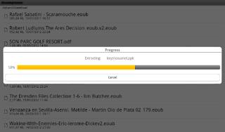 Uncompressor v1.0.11.0
