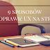 9 sposobów jak poprawić UX na stronie