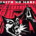 Faith No More - King For A Day... Fool For A Lifetime (1995)