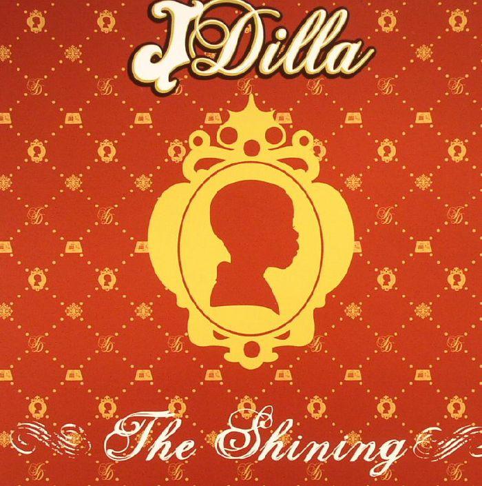 Dilla torrent j full discography (Hip