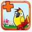 https://itunes.apple.com/gb/app/addition-for-kids-animal-flash/id939884637?mt=8