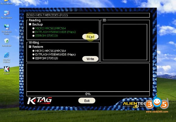 ktag-read-write-me97-ecu-13