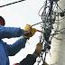 U ponedjeljak i u utorak bez električne energije dijelovi Tuzle, Gradačca i Srebrenika