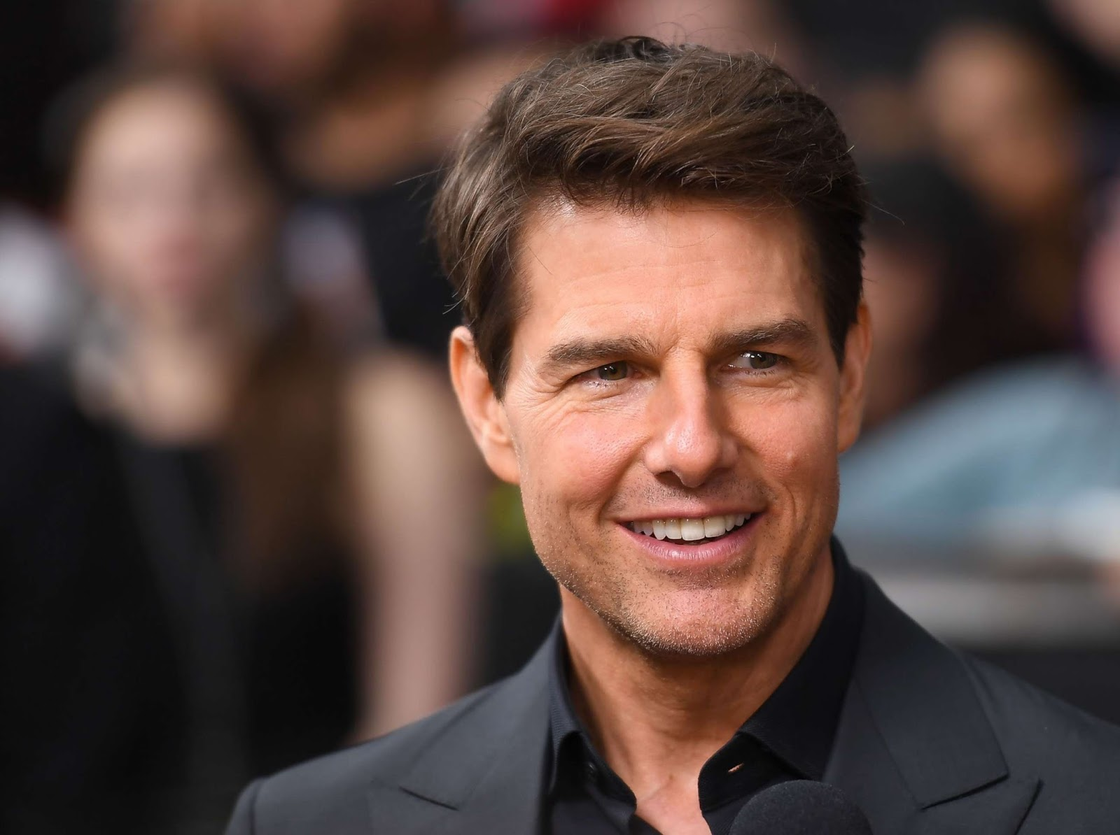 tom cruise best hd picture, tom cruise photos, all hd photos of tom