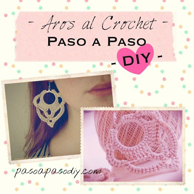 Cómo_hacer_aros_al_crochet