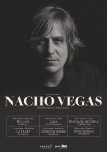 Nacho-Vegas-Colombia