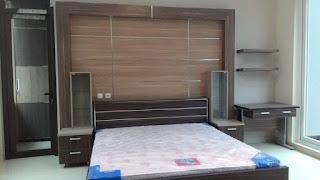 Jual Dipan Tempat Tidur Berkualitas di Bogor