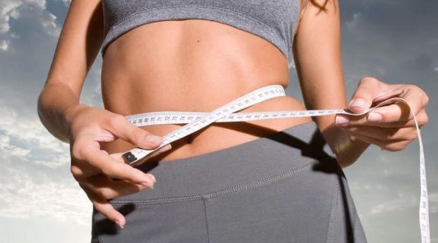 8 Dicas para Perder Peso Comer Bem e Não Engordar