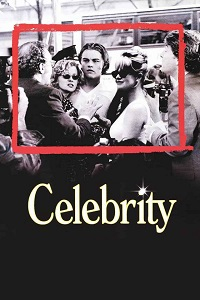 Watch Celebrity Online Free in HD