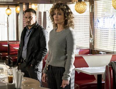 Shades Of Blue Season 3 Jennifer Lopez Nick Wechsler Image 3