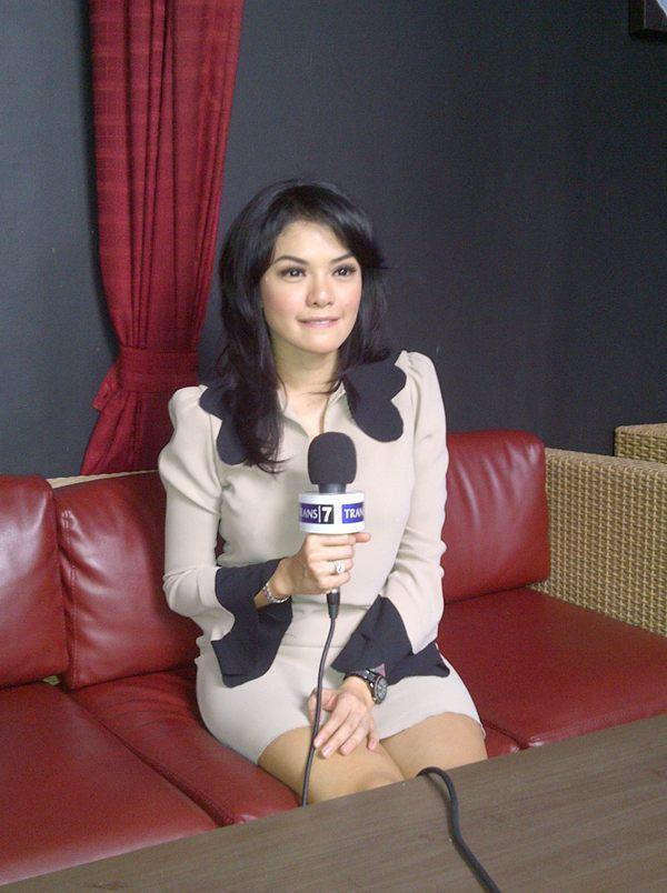 Nikita Mirzani Gosip Terbaru