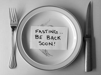 diet-di-bulan-ramadhan