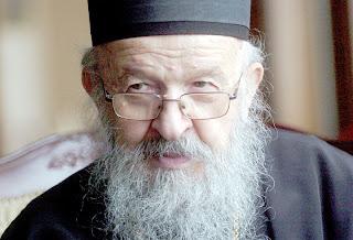 Дођи и види: Монах Артемије и његов раскол у Цркви Православној