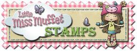 http://www.littlemissmuffetstamps.com/Digital-Stamps_c_212.html