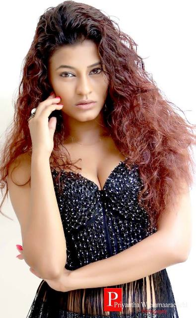 Chamathka Lakmini Facebook