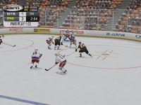 NHL2K5