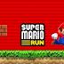 تحميل لعبة سوبر ماريو Super Mario Run v3.0.5 الشهيرة والمنتظرة للاندرويد اخر اصدار