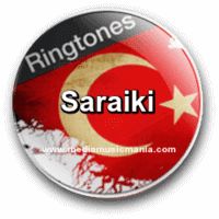 Saraiki Ringtones For Mobile Phone