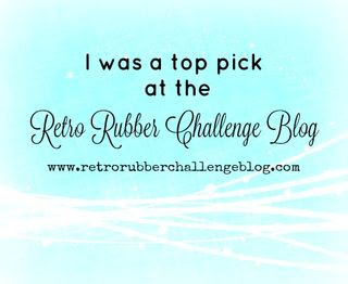 http://www.retrorubberchallengeblog.com/my-blog/2016/12/challenge-52-top-picks.html