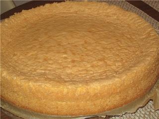 """Торты ДЕТСКАЯ КОЛЯСКА -торты, торты детские, торты """"Детская коляска"""", торты на День рождения, торты на крестины, торты для малышей, блюда праздничные, блюда на День рождения, блюда на крестины, семейные праздники, Как сделать торт """"Детская коляска"""""""