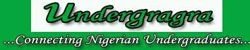 Undergragra | Your No 1 Educational Site in Nigeria