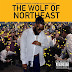 "Arogant - ""The Wolf Of Northeast"""