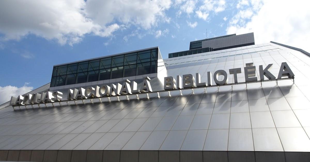 Front National Femme Au Foyer : Femme au foyer gaismas pils the national library of latvia