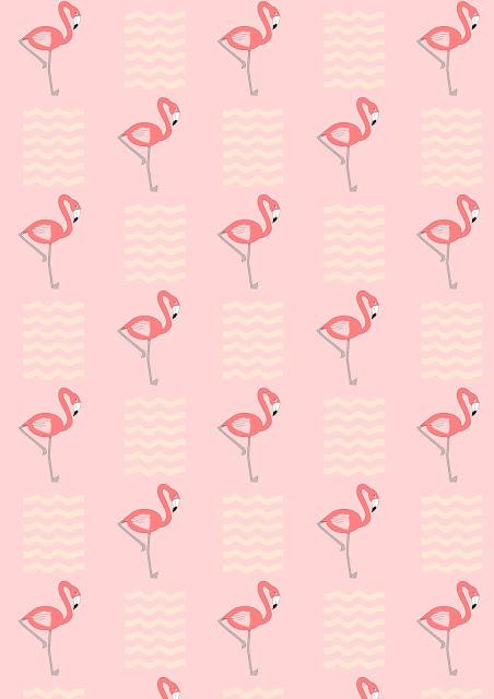 https://4.bp.blogspot.com/-NH4SLkUWb8E/WQD3cguNMyI/AAAAAAAAnC0/hgzmOpDn43I5pvuSVTEOtiE0cvECLFjZACLcB/s640/flamingo_paper_A4.jpg