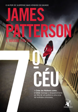 7º céu - James Patterson