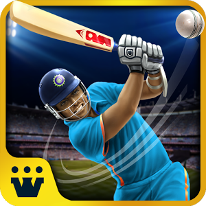 Power Cricket T20 Cup 2016 APK