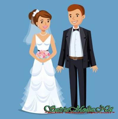 Pernikahanmu Akhir Dari Semua Perasaanku Good Bye