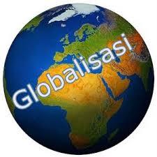 Globalisasi (Pengertian, Penyebab, Dampak, Contoh)