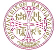 Ecumenical Patriarchate Permanent Delegation to the World Council of Churches