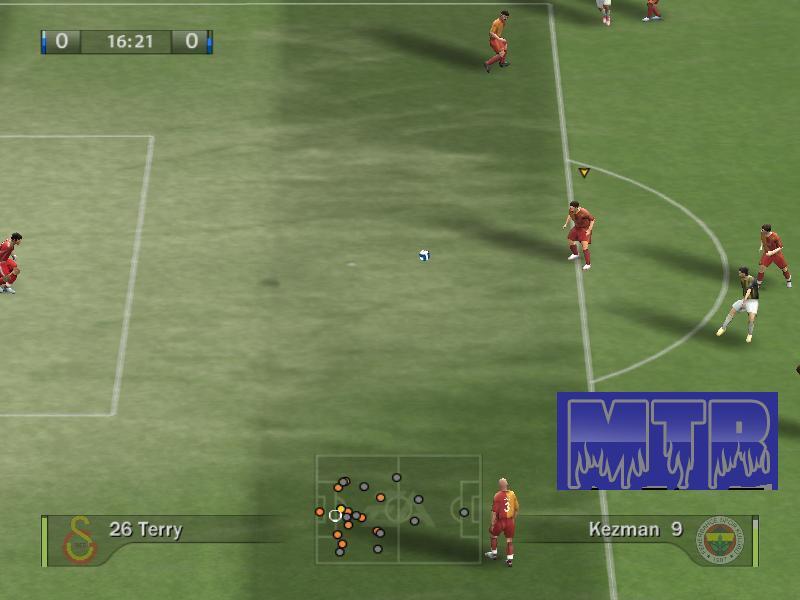2008 GRATUIT CLUBIC COMPLET SUR GRATUITEMENT TÉLÉCHARGER PC FIFA