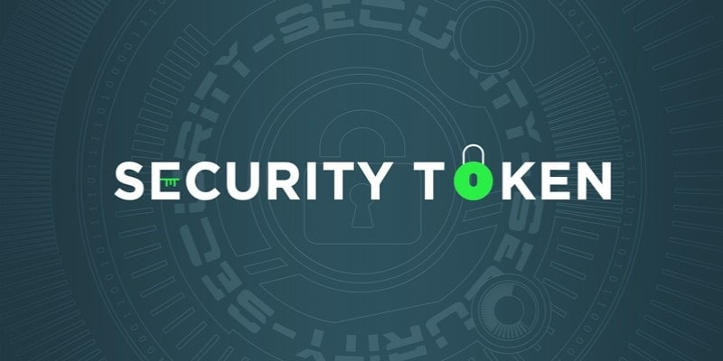 Security-токены