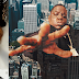 New Music: Faith Evans and Notorious BIG ft Jadakiss - NYC