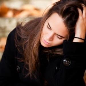 bệnh trầm cảm là gì
